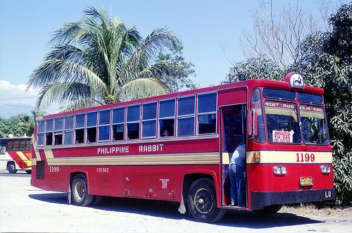 LE BUS dans REFLEXIONS PERSONNELLES 3697397186_33f0b76c96