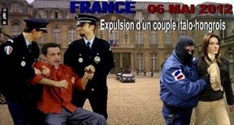 6 MAI 2012: EXPULSION D'UN COUPLE ITALO-HONGROIS DE L'ELYSEE !... dans REFLEXIONS PERSONNELLES Expulsion_d_un_couple_italo-hongrois-dd5ce