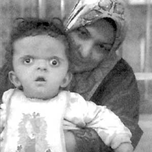 iraqboy-du uranium dans REFLEXIONS PERSONNELLES