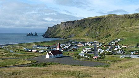 SANS NOUVELLES DE L'ISLANDE: POURQUOI ? dans REFLEXIONS PERSONNELLES pt885391