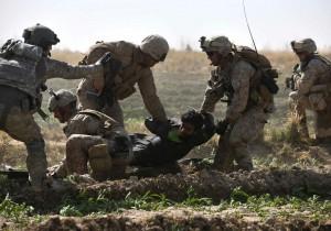 OU EN EST LA GUERRE EN AFGHANISTAN ? RETRAIT FRANCAIS ET DEFAITE ANNONCEE dans REFLEXIONS PERSONNELLES AFGHAN-300x210