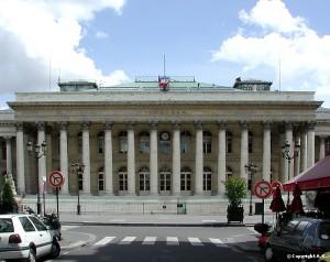 LE PLAN DE BATAILLE DES FINANCIERS...APRES LA VICTOIRE DE François HOLLANDE dans REFLEXIONS PERSONNELLES BOURSE5-300x238