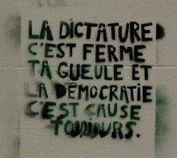 LE QUEBEC ADOPTE UN PROJET DE LOI FASCISTE ! dans REFLEXIONS PERSONNELLES DICTATURE