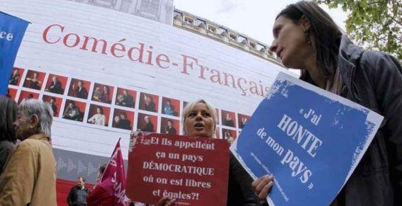 LE HARCELEMENT SEXUEL VICTIME DE HARCELEMENT TEXTUEL (Martine LOZANO) dans REFLEXIONS PERSONNELLES HARCELEMENT