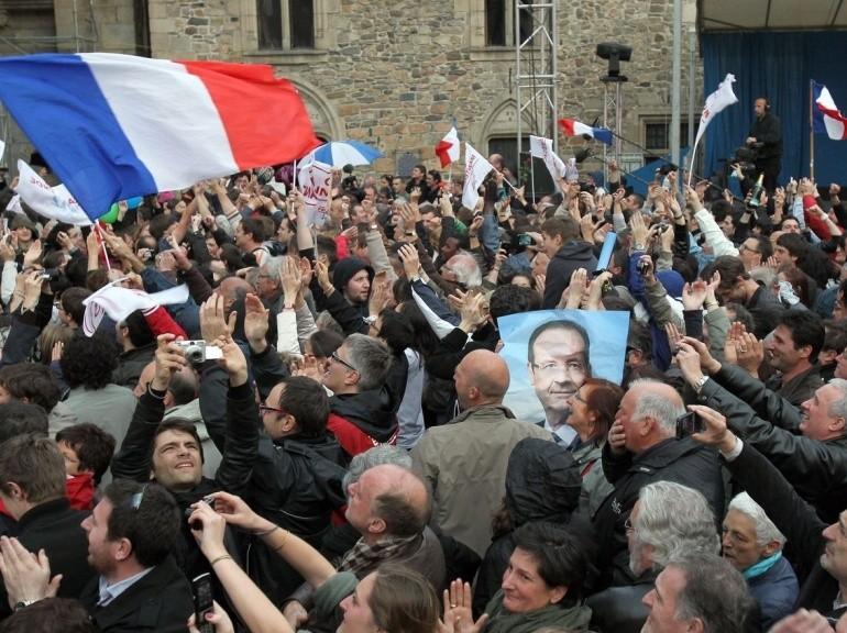 RETOUR SUR L'ELECTION PRESIDENTIELLE FRANCAISE ET ENSEIGNEMENTS POUR L'AVENIR (Evariste) dans REFLEXIONS PERSONNELLES HOLLANDE2