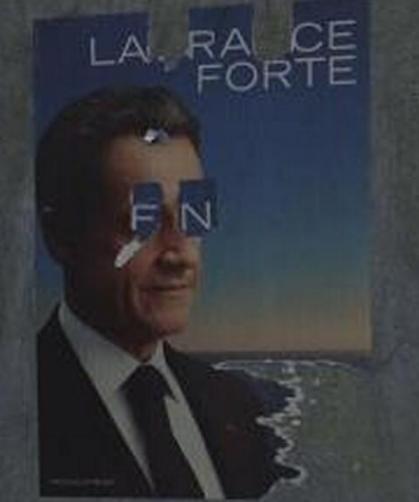 LE QUINQUENNAT: ADIOS NICOLAAASSS ! dans REFLEXIONS PERSONNELLES LaRaceForte-b173a