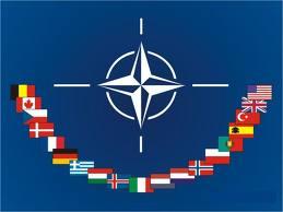 COMBIEN NOUS COUTE L'OTAN DE LA