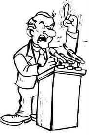 LE BAL DES MENTEURS: A GAUCHE COMME A DROITE ! dans REFLEXIONS PERSONNELLES POLITIQUES1