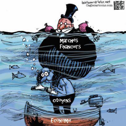 SAUVETAGES ?...MARCHES FINANCIERS, CITOYENS, ECONOMIE dans REFLEXIONS PERSONNELLES SAUVETAGES