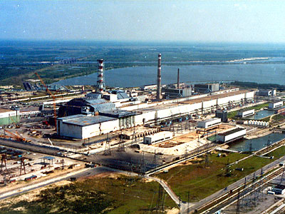 Tchernobyl FUKUSHIMA dans REFLEXIONS PERSONNELLES