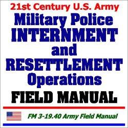 LE MANUEL D'INSTRUCTIONS DE L'ARMEE SUR LES CAMPS DE REEDUCATION CONCERNE LES CITOYENS ETASUNIENS dans REFLEXIONS PERSONNELLES USA