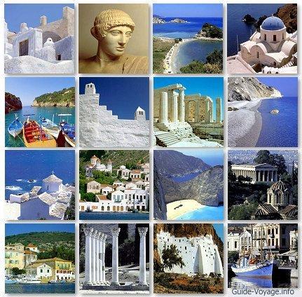 LA GRECE NE PEUT PLUS DIFFERER SA SORTIE DE LA ZONE EURO (DER SPIEGEL) dans REFLEXIONS PERSONNELLES grece