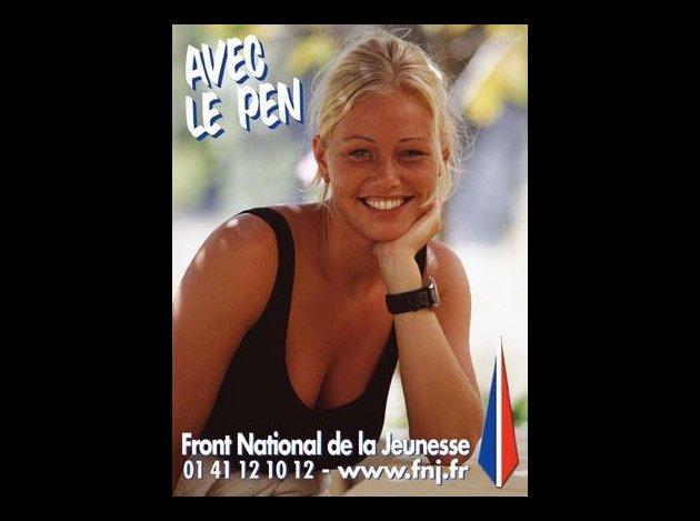 FRONT NATIONAL ET DEMOCRATIE (Patrick MIGNARD) dans REFLEXIONS PERSONNELLES 1aminette3-fn-jeunesse