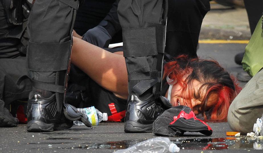 Arrestation_galleryphoto_paysage_std DEMOCRATIE dans REFLEXIONS PERSONNELLES