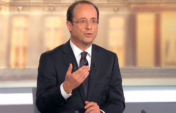 Francois-Hollande-debat_pics_590 FRANCE dans REFLEXIONS PERSONNELLES