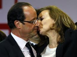 A HOLLANDE FILM: ROYAL SHADOWS...OMBRE ROYALE ! dans REFLEXIONS PERSONNELLES HOLLANDE