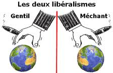 LIBERALISME3 FRANCE