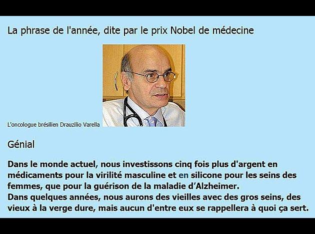 Medecine ENVIRONNEMENT