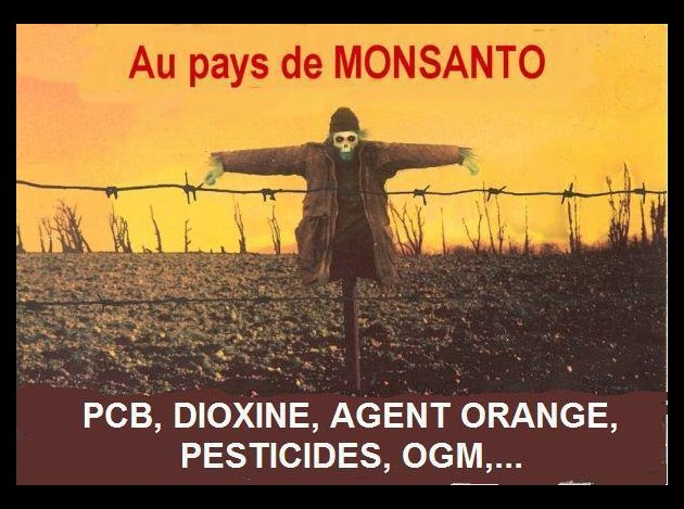 Monsanto-copie-2 ELECTIONS
