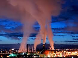 CLIMAT: NEGOCIATIONS EN SURCHAUFFE POUR UN RESULTAT NUL ! dans REFLEXIONS PERSONNELLES POLLUTIONS