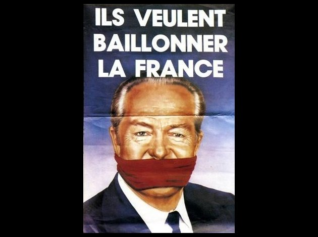 baillonner-fr FASCISME