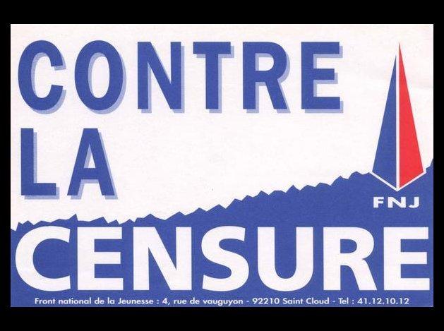 censure-fn-jeunesse DEMOCRATIE dans REFLEXIONS PERSONNELLES