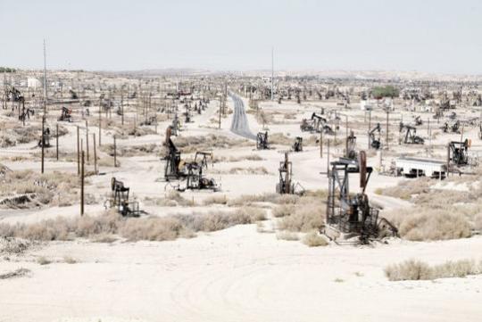 BIENVENUE DANS LE NOUVEAU TIERS-MONDE DE L'ENERGIE: LES ETATS-UNIS ! dans REFLEXIONS PERSONNELLES champs-petrole-367272