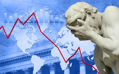 http://lesoufflecestmavie.e.l.f.unblog.fr/files/2012/06/crise-grecque.jpg