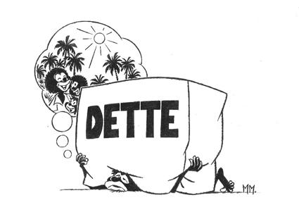 FAUT-IL PAYER LA DETTE ?... dans REFLEXIONS PERSONNELLES dette_du_tiers_monde