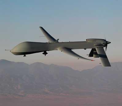 drone2 dans REFLEXIONS PERSONNELLES