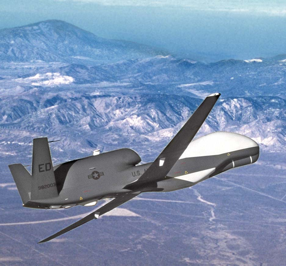 DES DRONES EVOLUENT AU-DESSUS DES ETATS-UNIS (Tom CARTER) dans REFLEXIONS PERSONNELLES drone_pic