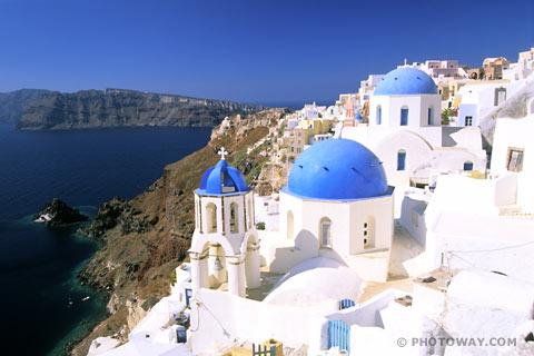RETOUR DE GRECE: UNE SITUATION DRAMATIQUE ET EFFRAYANTE dans REFLEXIONS PERSONNELLES santorin_grece_oia