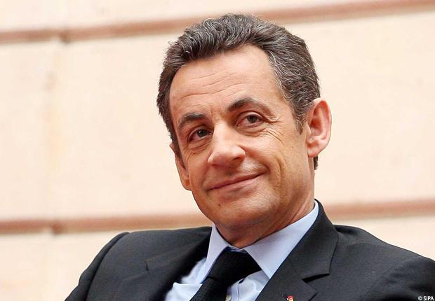 NICOLAS SARKOZY: LE VOLEUR DE LA REPUBLIQUE... dans REFLEXIONS PERSONNELLES sarkozy-elysee-ambassadeurs