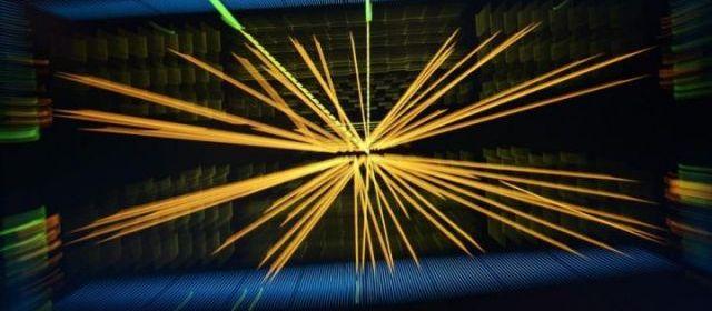 VIVE LA SCIENCE !...BOSON DE HIGGS: ENCORE UNE HISTOIRE DE PARTICULE ! dans REFLEXIONS PERSONNELLES BOSON