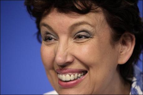 LES LECTEURS DU FIGARO SONT DES GAUCHISTES ! dans REFLEXIONS PERSONNELLES Bachelot