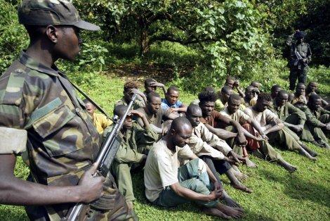 BARACK OBAMA LOVES PAUL KAGAME, PRESIDENT RWANDAIS DU CONGO...(Woodward et Newton) dans REFLEXIONS PERSONNELLES CONGO-1