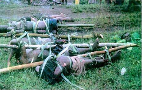 CONGO-2 CONGO dans REFLEXIONS PERSONNELLES