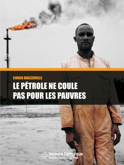 CONGO: UN PAYS RICHE DONT LA MOITIE DES HABITANTS EST PAUVRE ! dans REFLEXIONS PERSONNELLES CONGO