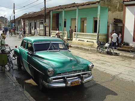 WASHINGTON ET LA REVOLUTION CUBAINE AUJOURD'HUI (Dissident Voice / Correction et mise en page: Thierry LAMIREAU) dans REFLEXIONS PERSONNELLES CUBA-1