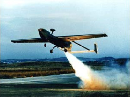 DRONE-2 GUERRES
