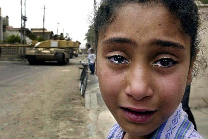 CONTRE LES MENACES DE GUERRE MONDIALE. GUERRE À LA GUERRE ! (Association Front Solidaire) dans REFLEXIONS PERSONNELLES IRAK-12
