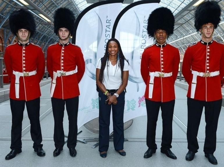 L'ATTENTAT DE LA CEREMONIE D'OUVERTURE DES JO DE LONDRES 2012 (Ariane WALTER) dans REFLEXIONS PERSONNELLES JO