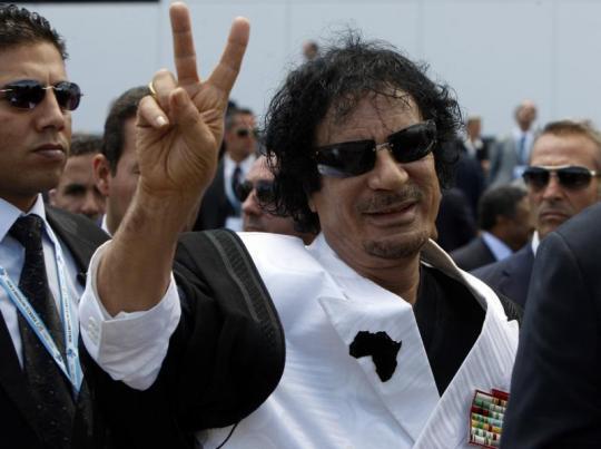 LES TRIBUS S'ENTREDECHIRENT POUR LA MANNE PETROLIERE. LA LIBYE EST-ELLE LA NOUVELLE SOMALIE ? (COUNTERPUNCH) dans REFLEXIONS PERSONNELLES LIBYE2