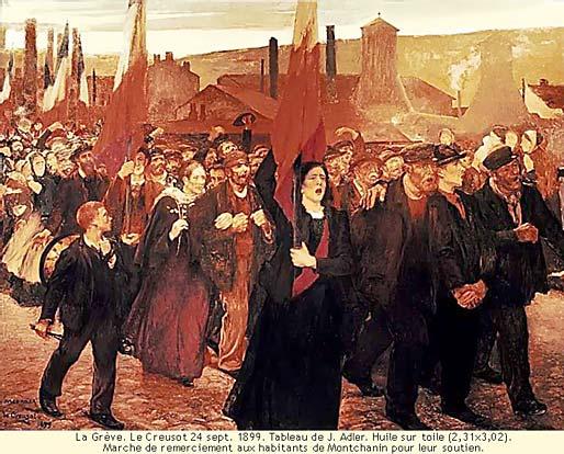 LA GRANDE TRAITRISE (Front de Lutte des Syndicalistes) dans REFLEXIONS PERSONNELLES LUTTES-1