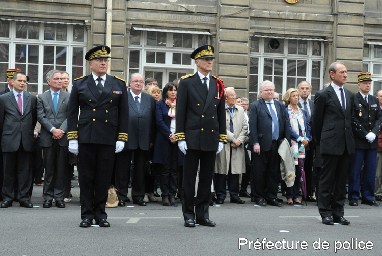 POLICE-2 FRANCE dans REFLEXIONS PERSONNELLES