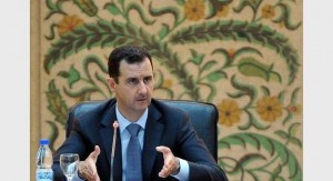CE QUE LA SYRIE VEUT DIRE POUR LA RUSSIE (Fida DAKROUB) dans REFLEXIONS PERSONNELLES SYRIE-300x163