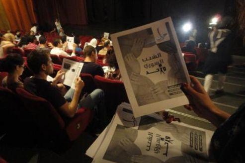 L'ONU PRESSEE D'AGIR VITE ET FORT SUR LA SYRIE  dans REFLEXIONS PERSONNELLES SYRIE2