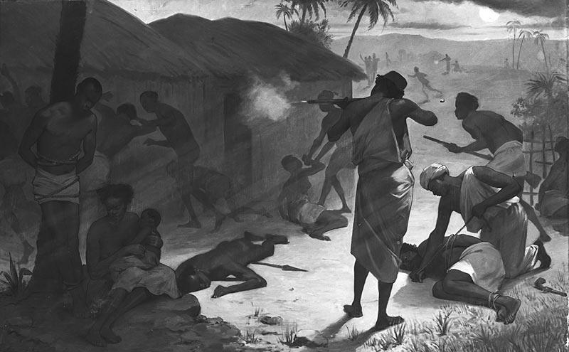 AFRIQUE: NOS AMIS DICTATEURS...(Georges STANECHY) dans REFLEXIONS PERSONNELLES TRAITE-1