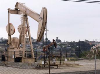 INDEPENDANCE ENERGETIQUE DES ETATS-UNIS, DISPARITION DE L'OPEP: LA NOUVELLE DONNE (Chems Eddine CHITOUR) dans REFLEXIONS PERSONNELLES USAOILDEMANDx432