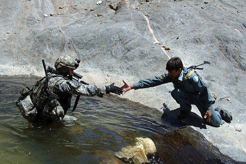 CONSTAT DU CUL-DE-SAC DU MONDE...(dedefensa.org) dans REFLEXIONS PERSONNELLES afghanistan-guerre